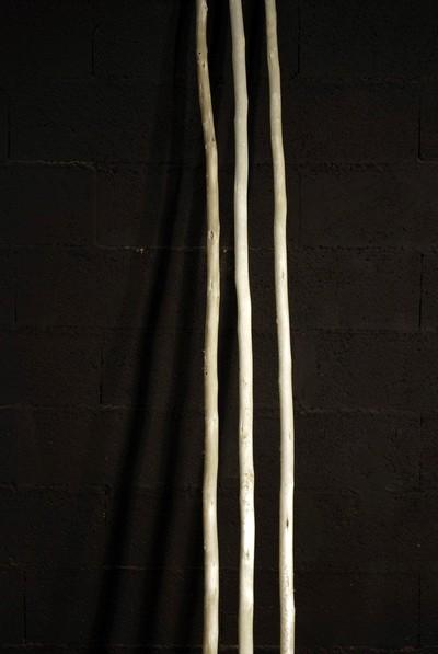Branches (180cm)