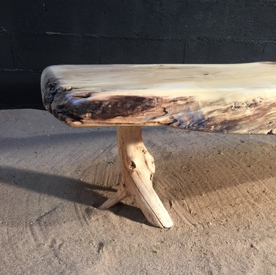 Table basse ref 5483